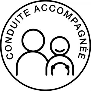 conduite_accompagnee